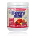Berry High