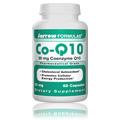 Coenzyme Q10 30 mg