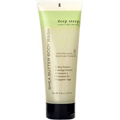 Honeydew Spearmint Body Wash -
