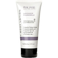 Lavender Chamomile Body Lotion -