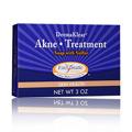 Derma Klear Akne Treatment Soap