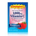 EmergenC Raspberry Flavor