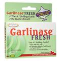 Garlinase FRESH