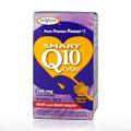 Vitaline SMART Q10 200 mg