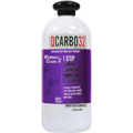 Q Carbo 32 Liquid Grape