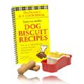 K9 Biscuit Baking Kit