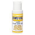 Emu Oil 100% Pure -