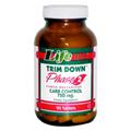 Trim Down Phase 2 750 mg
