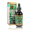 Green Tea Max