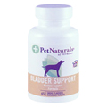Bladder Support for Dogs -
