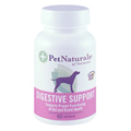 Digestive Support for Dogs -