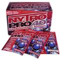 Ny-Tro Pro-40 Chocolate -