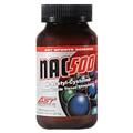 NAC 500 -