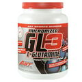 GL3 L-Glutamine Powder -