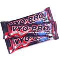 VyoPro Protein Bar -