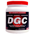 DGC -