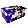 Myoplex Original Powder Strawberry Cream -