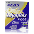 Myoplex Lite Powder Vanilla Cream -