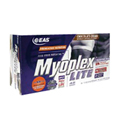 Myoplex Lite Powder Variety -