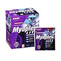 Myoplex Lite Chocolate Lovers -