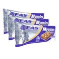Myoplex Lite Bar Cinnamon Roll Crisp -