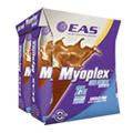 Myoplex Carb Control RTD Vanilla -