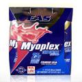 Myoplex Carb Control RTD Strawberry Cream -