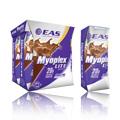 Myoplex Lite RTD Chocolate Fudge -
