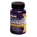 Thermo DynamX -