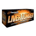 Liver Longer -
