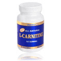 Pure L-Carnitine 300Mg -