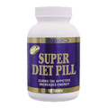 Super Diet Pill -