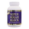 Super Sugar Block -