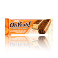OhYeah! Protein Wafer Peanut Butter Cup