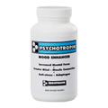 Psychotropin -