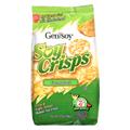 Soy Crisps Creamy Ranch