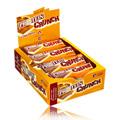 Protein Crunch Bar Chocolate