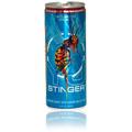 Yj Stinger Raspberry -