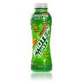 Protein Water Sr Apple -