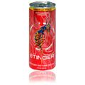 Yj Stinger Cola -