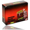 Black Jax Shot -