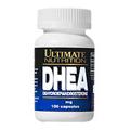 DHEA 25 mg -