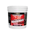 Muscle Juice Chocolate
