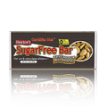 Doctor's CarbRite Diet SugarFree Dark Chocolate with Almonds