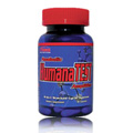 Anabolic HumanaTEST Amplifier -