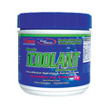 Muscle iCOOLANT AntiFreeze Wild Berry