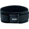 VCL Competition Classic Lifting Belt Black XS