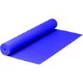 Yoga Mat -