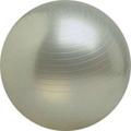 BREX55 Burst Resistant Body Ball -