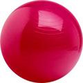 BREX75 Burst Resistant Body Ball -
